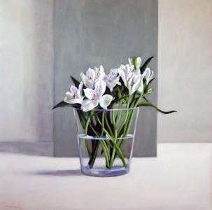 Jane Mason