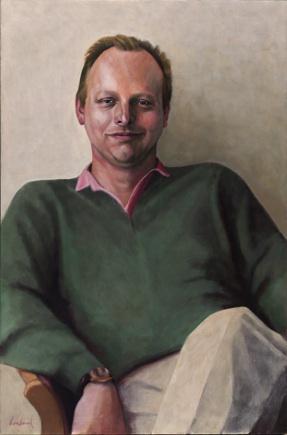 VV Veeder