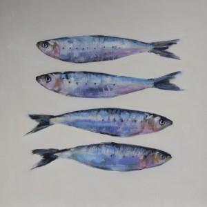 Sardines copy